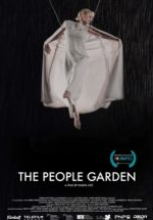 The People Garden tek part izle