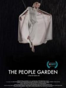 The People Garden tek part izle
