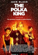 The Polka King full izle