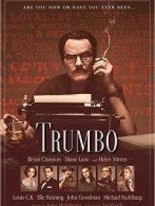 Trumbo Türkçe tek part izle