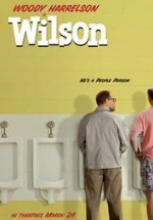 Wilson 2017 tek part izle