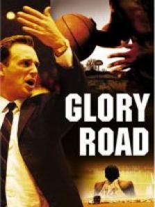 Zafere Doğru – Glory Road tek part izle